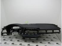 Plansa Bord Audi A4 B9 8W - Originala