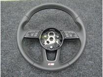 Volan 3 spite Audi S5 8W - S4 8W Original