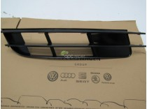 Grila dreapta sub semnalizator Audi Q7 4L