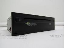 Audi Navigation - DVD Unit 4E0919887M