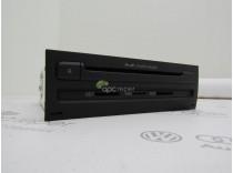 Audi Multimedia A8 4H / S8 4H cod 4H0035670L