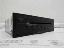 Audi DVD - Changer Original A8 4H / A7 4G / A6 4G