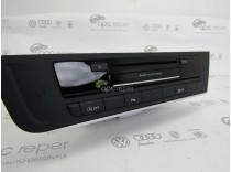 Audi Multimedia A6 4G / A7 4G MMi 3G +