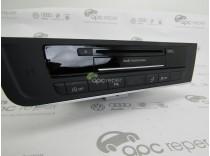Audi Multimedia A6 4G / A7 4G MIB II