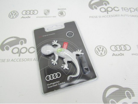 Gecko Audi - Original - Odorizant Auto - GRI
