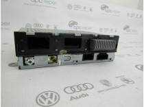 Modul Radio MMi 2G Audi A8 4E / Q7 4L Original