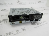 Radio Box MMi 2G Audi Original A4 / A5 / A6
