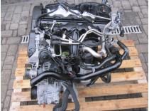 Motor complet 2,0Tdi - CJC