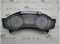 Ceasuri bord Audi S7 4G8 - 4,0Tfsi benzina