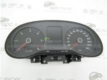 Ceasuri Bord VW Polo 6R Diesel