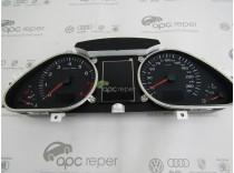 Ceasuri Bord Audi A6 4F - benzina