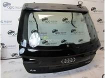 Hayon Audi A6 Allroad 4G