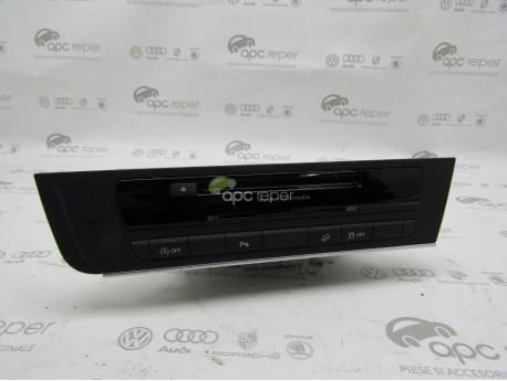 Audi Multimedia A6 4G / A7