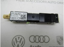 Amplificator Antena Audi A6 4G
