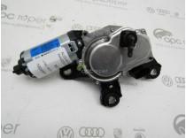 Motoras Audi A6 4G / A1 8X / Q3 8U