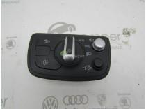Intrerupator Lumini Audi A6 4G / A7