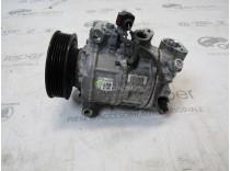 Compresor Clima Audi A4 8K / A5 8T