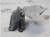 Suport motor stanga Audi