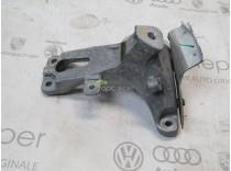 Suport Motor dreapta Audi