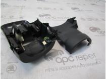 Carcasa manete -volan Audi A6 4G / A7