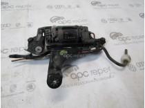 Compresor suspensie Audi A6 4G / A7 / A6 Allroad
