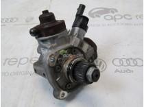 Pompa Inalte Audi A6 4G / A7 Facelift 3,0Tdi - 320 CP