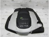 Capac motor Audi A6 4G / A7 Facelift 3,0Tdi -Biturbo