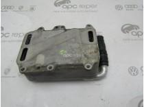 Racitor ulei Original Audi A6 4G / A7