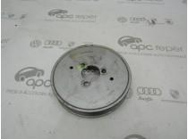 Fulie pompa apa Audi - VW - 3,0Tdi