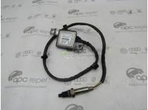 Senzor Nox Audi A6 4G / A7 4G - 3,0Tdi