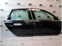Usa fata dreapta Audi A6 4G / A6 Allroad