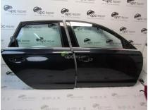 Usa spate dreapta Audi A6 4G / A6 4G Allroad
