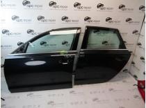 Usa fata stanga Audi A6 4G / A6 Allroad