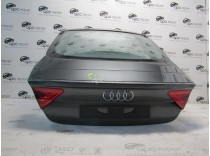 Haion complet Audi A7 4G 2013