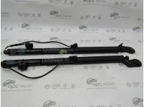 Telescoape electrice Audi A7 4G8
