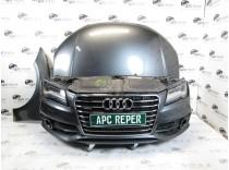 Fata completa Audi A7 4G S-line