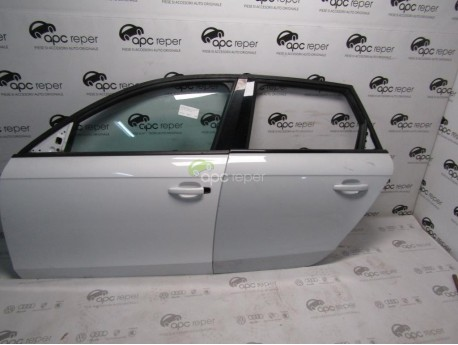 Usa spate stanga Audi A4 8K Avant ( kombi)