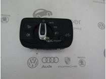 Intrerupator lumini Audi A3 8V