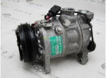 Compresor clima Audi S4 / Rs4 8W  S5 / Rs5 F5 original
