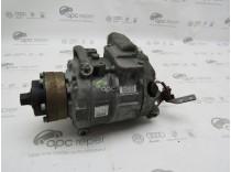 Compresor clima Audi A4 S4 Rs4 8E / A6 S6 Rs6 4F