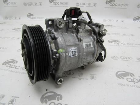 Audi A4 S4 / A5 S5 / Q5 3,0Tfsi