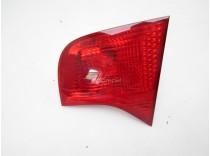 Stop dreapta haion Audi A4 B7 Sedan