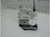 Broasca fata dreapta Audi A1 8X / A3 8V / A5 F5 / Q5 FY