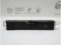 Amplificator antena Audi Q3 8U