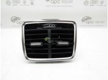 Gura ventilatie spate Audi Q3 8U