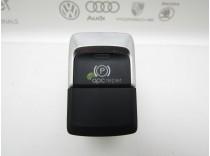 Buton frana de mana Audi Q3 8U