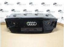 Hayon spate Audi A8 4H