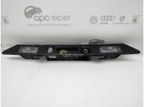 Camera spate Audi A8 4H