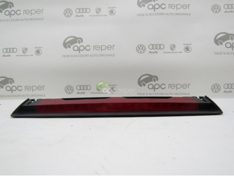 Stop suplimentar Audi A8 4H