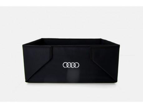 Cutie depozitare Audi